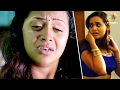 Actress Bhavana molested by gang in a moving car, driver suspected | Latest Tamil Cinema News