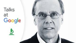 Exploring New Frontiers in Neuroscience | Dr. Douglas Fields | Talks at Google