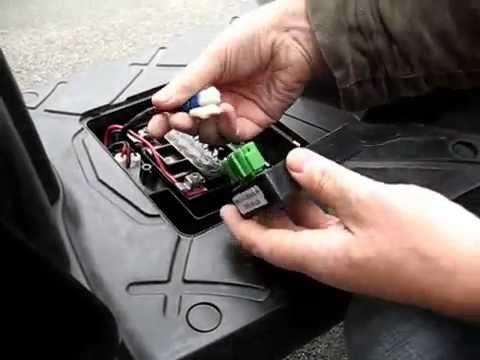 kymco agility 50 wiring diagram image 2