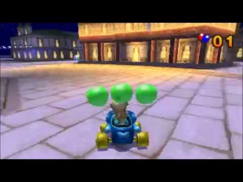Download Mario Kart 7 Groupe 1 14122014 MP3 and Video MP4
