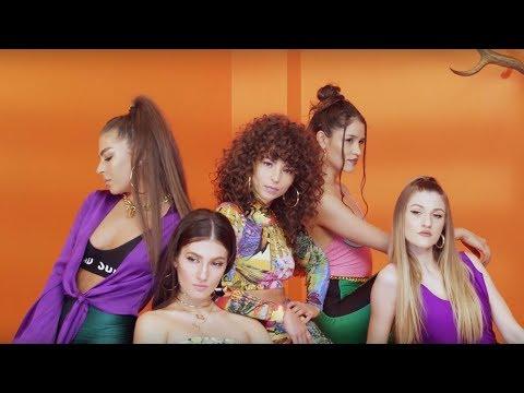 Ami – Hola Video