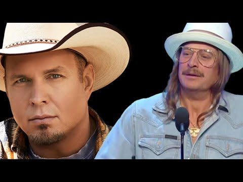 Craziest Country Music Feuds of All Time