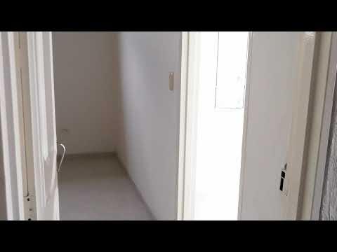 Apartamentos, Alquiler, Ciudad Córdoba - $500.000