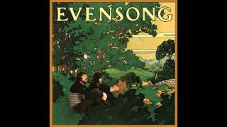 Evensong - Smallest Man In The World (1972)