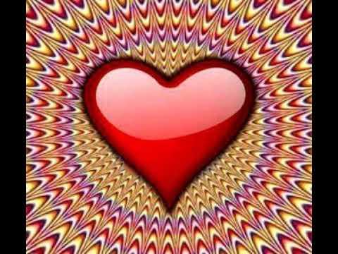 i love you jaan ringtone download