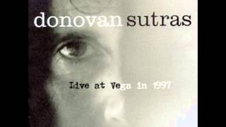 Donovan Live with Sutras