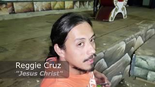 SNI Road to Semana Santa 2018 Vlog T-minus 30 days