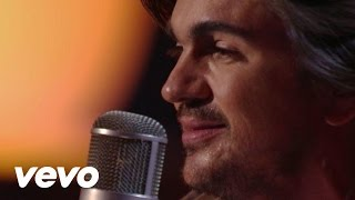 Nada Valgo Sin Tu Amor - Juanes  (Video)