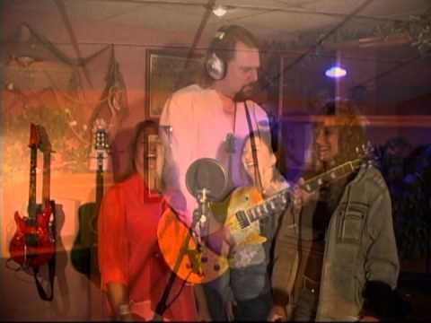 Eternal: The Music Video