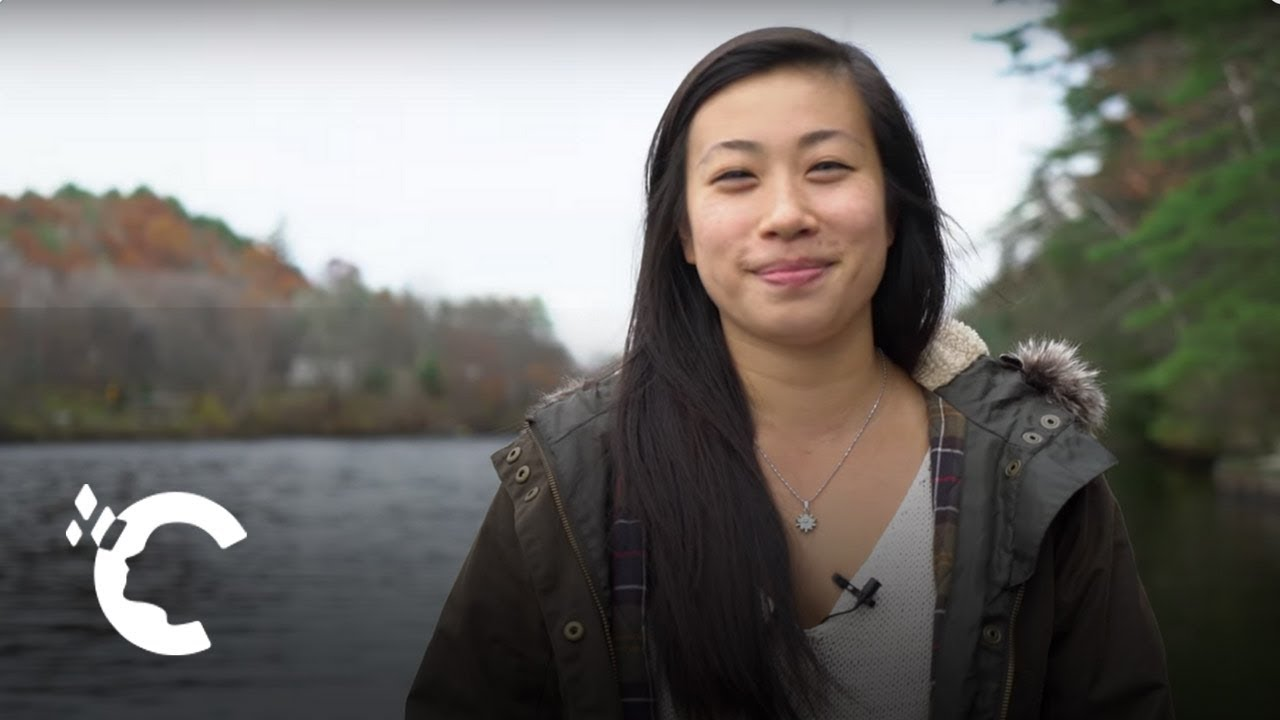 A Day in the Life: Dartmouth Student