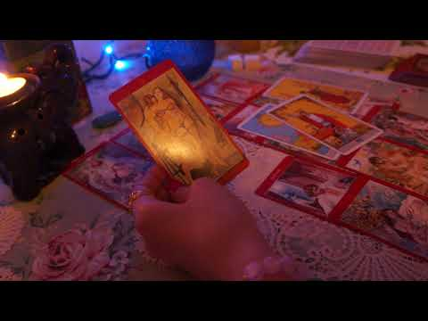 Чита на герои меча и магии 4