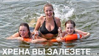 Рыбалка на канале волго-дон от красноармейска до пархоменко