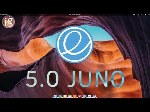 mp4 Linux Juno, download Linux Juno video klip Linux Juno