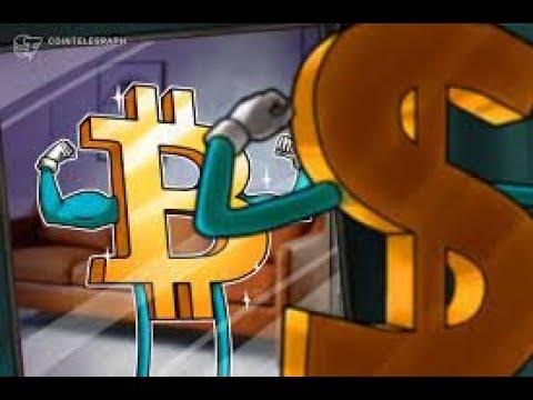 Holly willoughby bitcoin vásárol