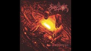 Angel Corpse - Stormgods Unbound