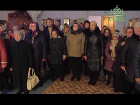 Церковь новый завет в минске