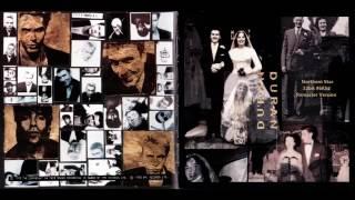 Duran Duran - Shelter - Tradução