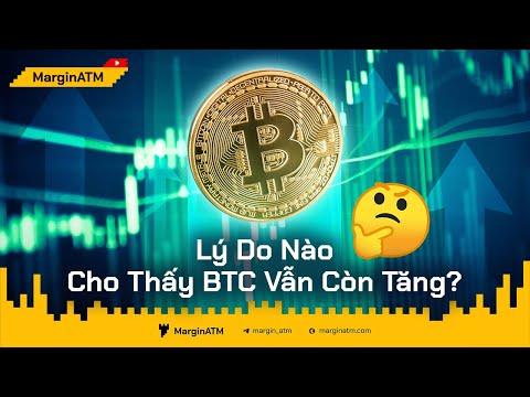 Cum să începeți bitcoin trading în nigeria