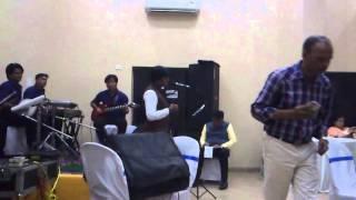 Jab Mohabbat Jawan Hoti Hai - YouTube