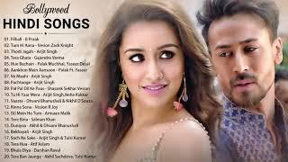 Hindi Love Songs 2020 💖 Arijit Singh, Neha Kakkar, Atif Aslam, Armaan Malik, Shreya Ghoshal songs