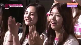 Produce 101 Season 2 Eng Sub Dailymotion