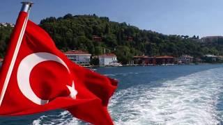 Турция отреагировала на санкции ЕС (NEWS  новости)