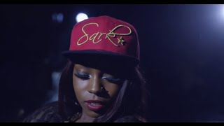 Sarkodie - Down On One ft. Fuse ODG (Official Video)