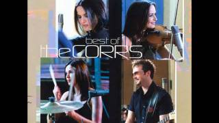 """The Corrs - Make You Mine -Album """"Best of The Corrs"""" (Previously Unreleased)"""