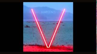 Maroon 5 - V - Unkiss Me (Official Audio)