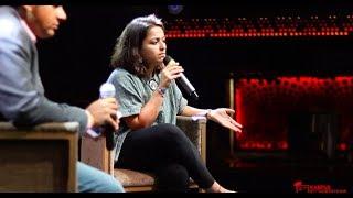 Why I Quit Consulting - Pragya Batra - Entrepreneur - Bain, INSEAD & IIT Delhi Alumna - Part 1