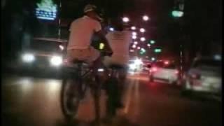 Mr. Mario feat. Killa - Pasan las 9