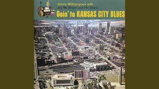 Piney Brown Blues