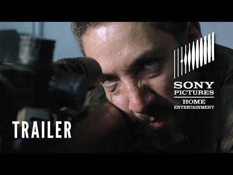 Download Sniper: Ultimate Kill Trailer - Available on Blu-ray & Digital 10/3