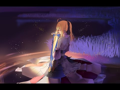 Saber And Shirou Emiya In Fiore Fate Stay Night X Fairy Tail Crossover Prologue The Re Summoning Of Saber Wattpad I agree, this is probably my favorite fanfic period, i just love it. shirou emiya in fiore fate stay night
