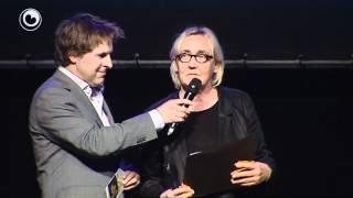 Epke Wer Frysk Sportman