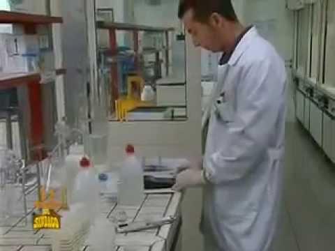 Medicina per una potenzialità di uomini