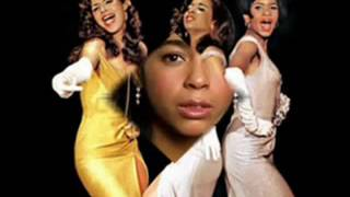 "Aretha Franklin / Irene Cara - Hooked on your love - ""Sparkling  Soul"" Destructo Mash up"