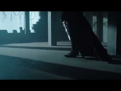 Arrow Season 3 (Comic Con Promo with Ra's al Ghul)