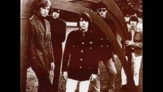 Fever Tree - Day Tripper-We Can Work It Out (1968)