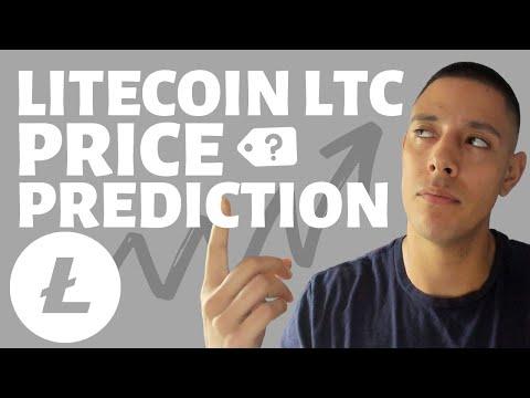 anzahl der asics, um mit bitcoin geld zu verdienen
