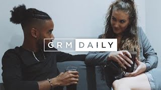 J Lucia - Ribena [Music Video] | GRM Daily