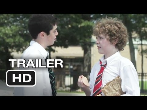 Funeral Kings Official Trailer #1 (2012) - Kevin Corrigan Movie HD Mp3
