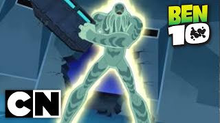Download Ben 10 Ultimate Alien - The Ultimate Enemy, Part