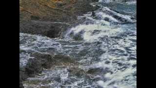 La mer. Mireille Mathieu