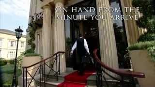Macdonald Hotels Video