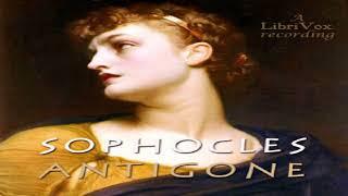 Antigone | Sophocles | Tragedy | Audiobook | English