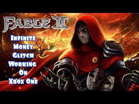 Download Fable 2 Cheats Infinite Money Video 3GP Mp4 FLV HD Mp3