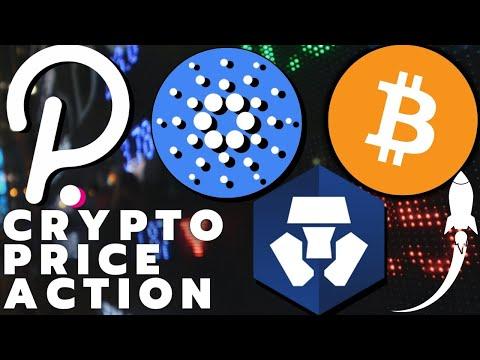 bitcoin bináris kereskedő bitcoin talk fórum