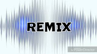 Remix Songs    Taki - Taki/Abusadamante/Mi Gente/Hey Mama/Rewrite The Stars