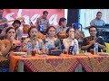 TOMBO GALAU LANGGAM YEN INGTAWANG VERSI CAMPURSARI SHAKA TREND MUSIC